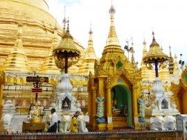 Myanmar_Shwedagon