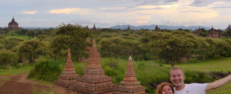 US_Bagan
