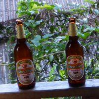 2 Bier