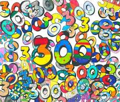300 Tage auf Reisen – wir ziehen Zwischenbilanz