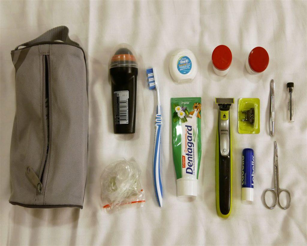 weltreise-packliste_kosmetik-hygiene-uli
