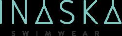 inaska-swimwear_logo