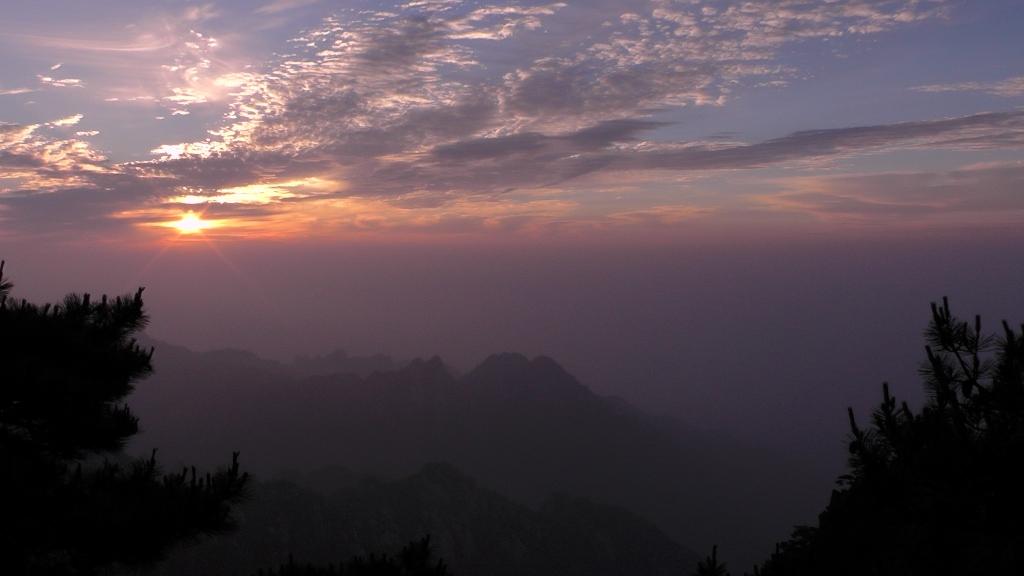 Sonnenaufgang3