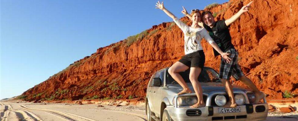 US_Lion King_Western Australia